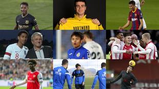 Elegidos los 50 mejores adolescentes del mundo...y el primero es español