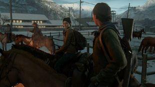 'The Last of us' para la PS4 y otros chollos con descuentos...