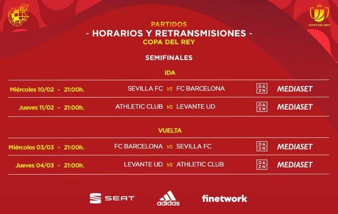 Copa del Rey 2020/2021 - Página 2 16125331655530