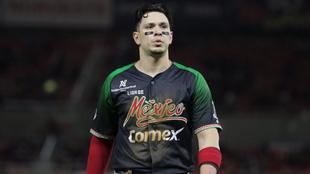México se despide de la Serie del Caribe |