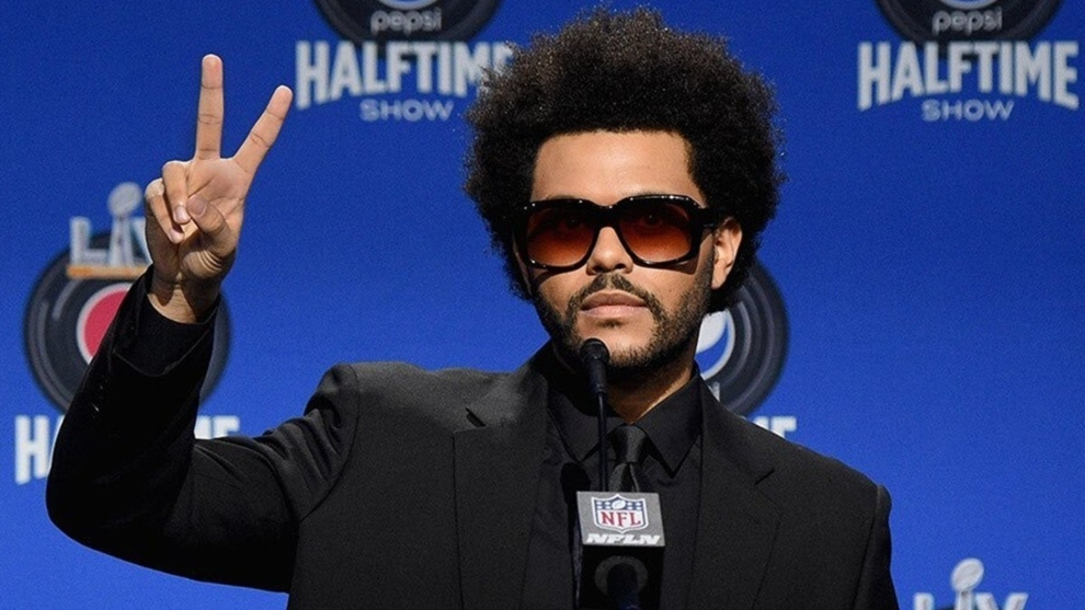 Super Bowl LV half time show: When and where to watch, the performers,...
