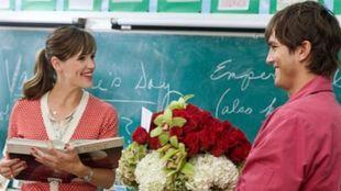 La película 'Historias de San Valentín' es un clásico...