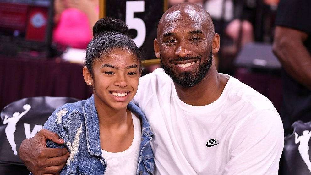 NTSB provide final report on helicopter crash which killed Kobe Bryant