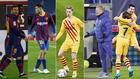 Barça 2021: siete nombres para soñar... y dos para cruzar los dedos
