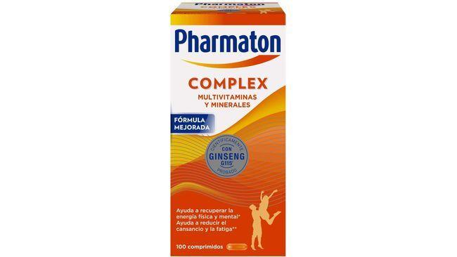 Vitaminas: cuándo es bueno tomarlas y qué beneficios aportan a nuestra salud