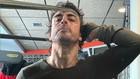 La recuperación de Alonso: plazos y posibles complicaciones