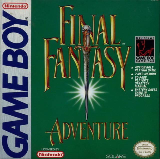 Te retamos a encontrar este juego en solitario en venta en internet.