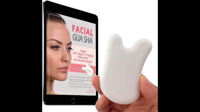 Esterillas de acupresión: la técnica milenaria que alivia los dolores de espalda y cuello