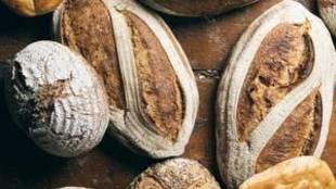El pan con tres estrellas Michelin de Cantabria llega a toda la...