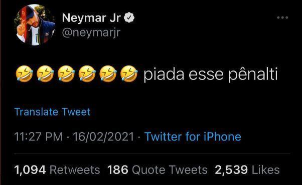 El Barcelona de Messi enfrenta al PSG