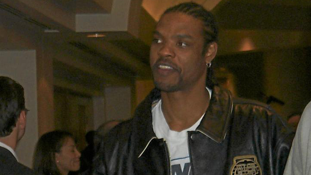 Sprewell asks for 35,000 dollars to save his granddaughter's life