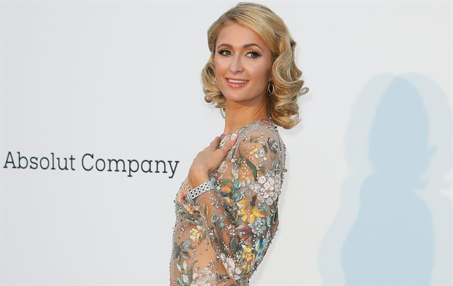 Paris Hilton turns 40: From her infamous porn video to her fourth engagement