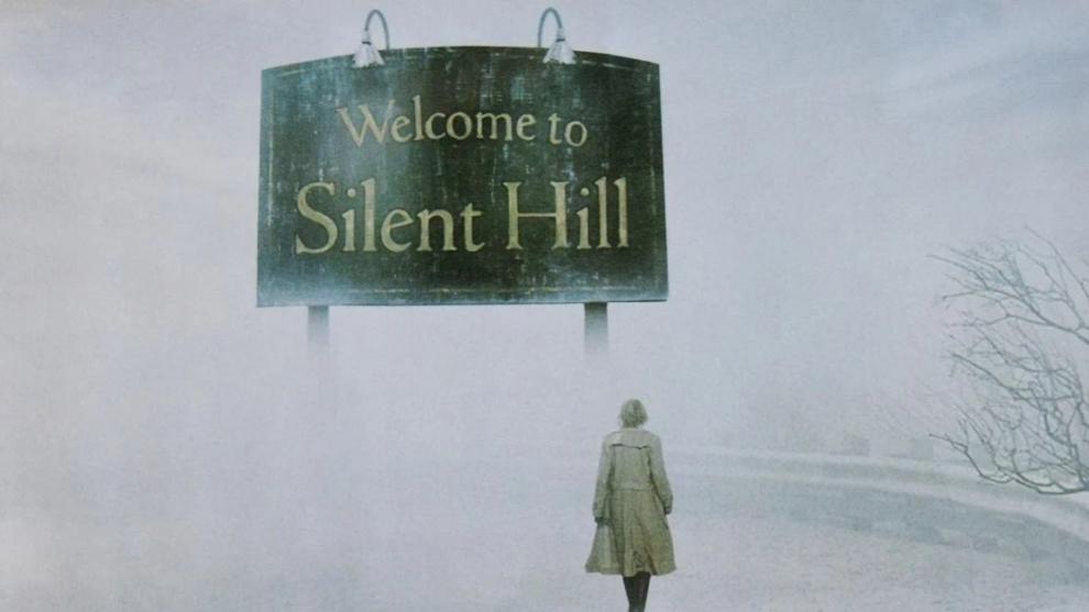 Bienvenido al universo de Silent Hill, la creación de Konami de la que no podrás huir.