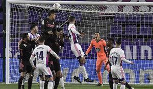 Kroos es una bendición para el Madrid