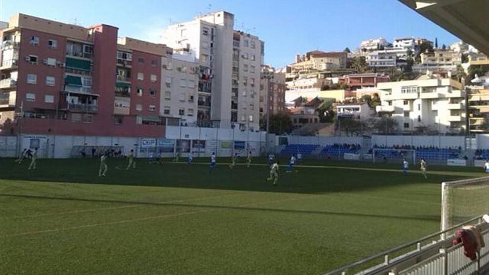 Piden 30 años de prisión para dos futbolistas por apuñalar a un jugador rival
