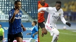 Apuestas Atalanta - Real Madrid: cuotas y claves para pronósticos