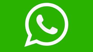 """WhatsApp no dejará """"leer ni enviar mensajes"""" a quienes no acepten las nuevas políticas de privacidad"""