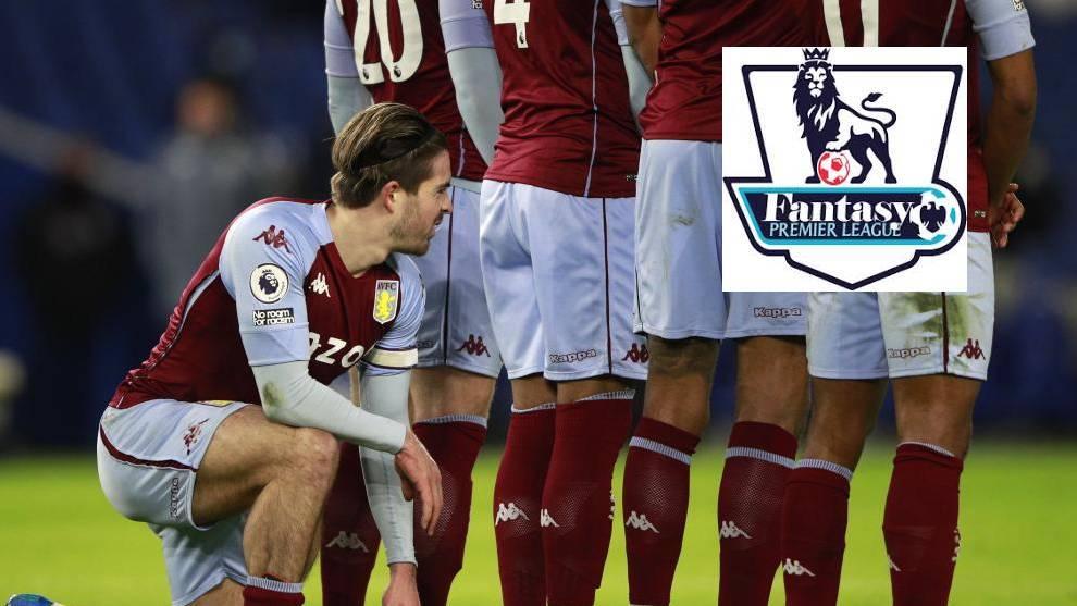 The Fantasy Premier League 'bot' that has leaked team news