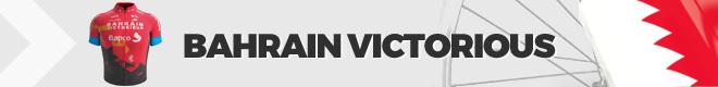 Resumen y clasificaciones de la Etapa 6 de LaVuelta a España