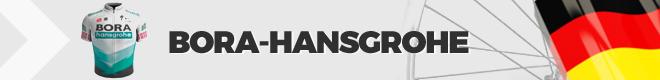 Resumen y clasificaciones de la Clásica de San Sebastián 2021