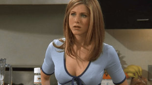 Jennifer Aniston's secret that will 'ruin the lives' of Friends fans