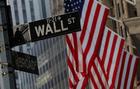 JP Morgan y Wall Stret apuestan sobre la pandemia: su fin será en abril-junio