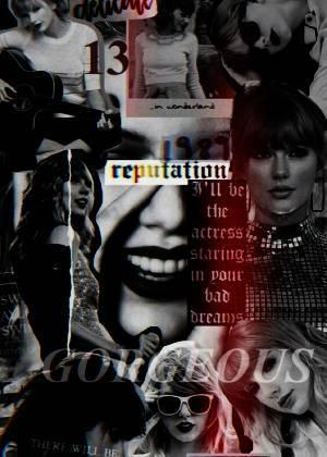 Guerra abierta entre Taylor Swift y el parque de Evermore
