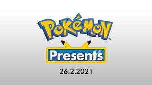 Con el Pokémon Presents descubriremos todas las novedades que...
