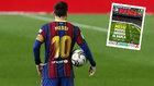 Puerta abierta al Barça: ¿y si al final Messi se queda?