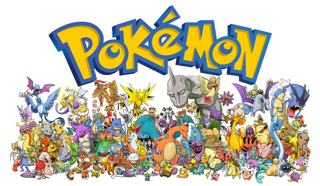 Encuesta: ¿Cuál ha sido el mejor videojuego Pokemon de la historia?