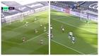 ¡Oh my Gareth! El mejor Bale en mucho tiempo: doblete y asistencia