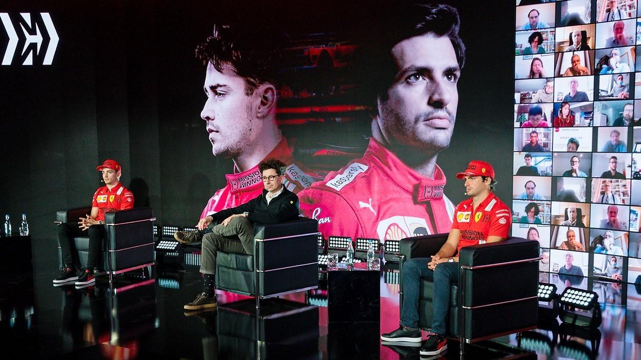 Los pilotos de Fórmula 1 temen que la victoria pierda valor