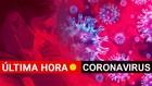 Última hora del coronavirus en España en directo.