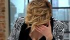 """La entrevista sorpresa más difícil de Cristina Pardo: """"Estoy con el culo muy prieto"""""""
