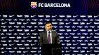 Barçagate que es Bartomeu FC Barcelona