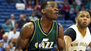 """Graves acusaciones de racismo en la NBA: """"Cortaré tu culo negro y te mandaré de vuelta a Luisiana"""""""