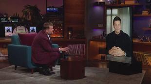 Tom Brady revela que no recuerda el momento en el que lanzó el Vince Lombardi a otro barco
