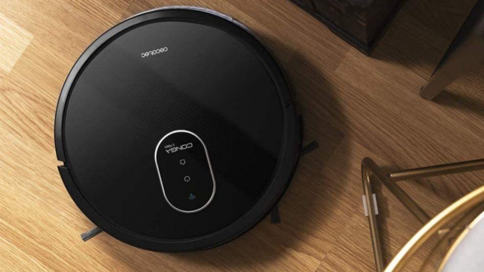¿Cecotec o Roomba? Los mejores robots aspiradores