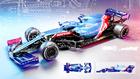 El análisis técnico del nuevo coche de Fernando Alonso
