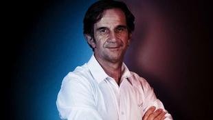 Davide Brivio.