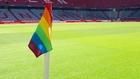 El PSOE estima que hay 142 futbolistas profesionales homosexuales en España