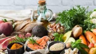 ¿Hay alimentos que prevengan la diabetes?