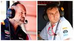 """""""Newey está acabado, James Key es el nuevo genio de la F1"""""""