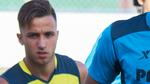 Hallan sin vida en Uruguay a Franco Acosta, exjugador del Villarreal y del Racing