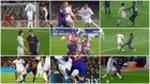 10 errores de Hernández Hernández  que denuncia el Madrid