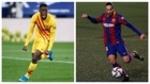 Debate en el Barça: ¿y con los niños, qué hacemos?
