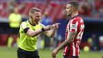 El Atlético ataca al Madrid con un mensaje muy claro y directo