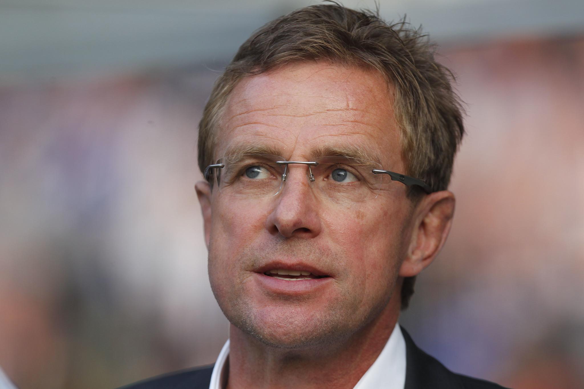 Qu'est-ce qui vient après Löw? Klopp, Flick, Rangnick ... et Matthaus! - Championnat d'Europe de Football 2020