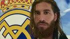 El jueves Ramos rompe su silencio... a tres meses de acabar contrato