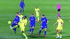 """""""No hay penalti de Dembélé sobre Maksimovic, acierta el colegiado"""""""